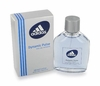 Adidas Dynamic Pulse Cologne