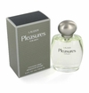 Pleasures Cologne for Men