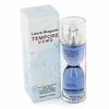Tempore Uomo Cologne for Men