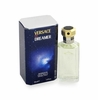 Versace Dreamer Cologne