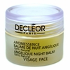 Aromatic Angelique Night Balm