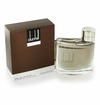 Dunhill Man Cologne