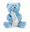 It's a Boy Blue Bear