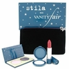 Stila Vanity Fair Beauty Set