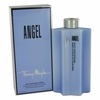 Angel Perfumed Body Lotion