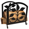 Fireplace Wood Racks