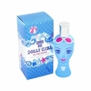 Dolly Girl on the Beach by Anna Sui
