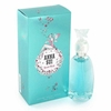 Secret Wish Perfume For Women