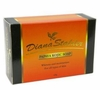 #1 Surely White Papaya Kojic Soap