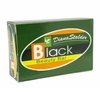 #1 Surely White Black Soap