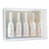 Anti-Wrinkle Concentrate - Set of 5