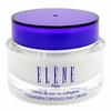 Elene Collagen Capsules Day Cream