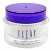 Elene 24-Hour Hydrocomplex Cream
