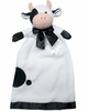 Baby's Callie Cow Security Blanket
