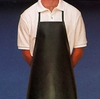 Men's Water Resistant Aprons