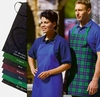 Men's (& Women's) Poly Aprons