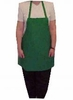 Kitchen Apron -  Utility Fashion Apron