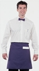 Chef  Short Bistro Apron