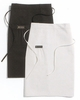 Chef Outfit - Dickies Bistro Apron