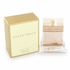 Ellen Tracy Perfume for Women