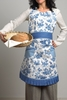 Fashion Aprons - Shades of Vintage