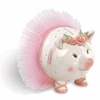 Giant Tiny Dancer Piggy Bank