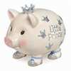 Little Prince Medium Piggy Bank