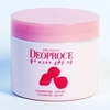 Deoproce Strawberry Cleansing Cream