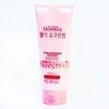 Deoproce Strawberry Foam Cleanser