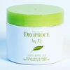 Deoproce Green Tea Cleansing Cream