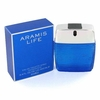 Aramis Life Men's Cologne by Aramis