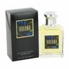 Aramis Havana Cologne For Men