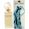 Haute Couture Parfum for Women