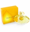 Intuition Perfume