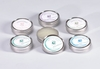 Massage Balms - 12 pcs