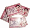 Beauche Skin Whitening Gluta Soap