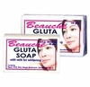 Beauche Gluta Soap with Milk
