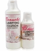 Beauche Clarifying Lotion