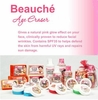 How To Use Beauche Skin Care Regimen