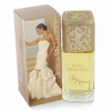Silk Ribbon Perfume for Women