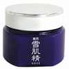 Kose Sekkisei Whitening Massage  Mask
