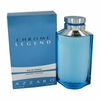 Azzaro Chrome Legend Cologne