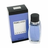 Pure Lavender Cologne for Men