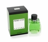 Pure Vetiver Cologne for Men