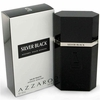 Silver Black Cologne by Loris Azzaro