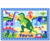 Boy's Dinosaurland Placemats