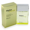 Dior Higher Energy Cologne