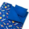 Kid's Out Of This World Sleeping Bag