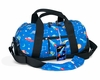 Kid's Duffel Bag - Out Of This World
