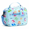 Kid's Mermaids Lunch Bag